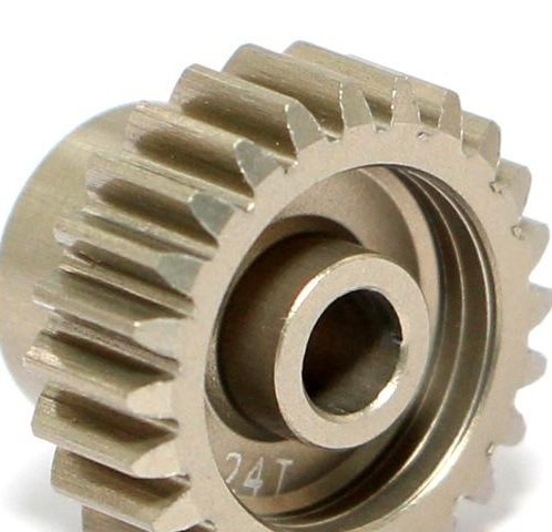 rc auto 24t pinion