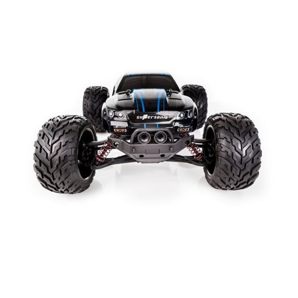 HB Monster Truck 9115 1:12 4WD 2,4GHz