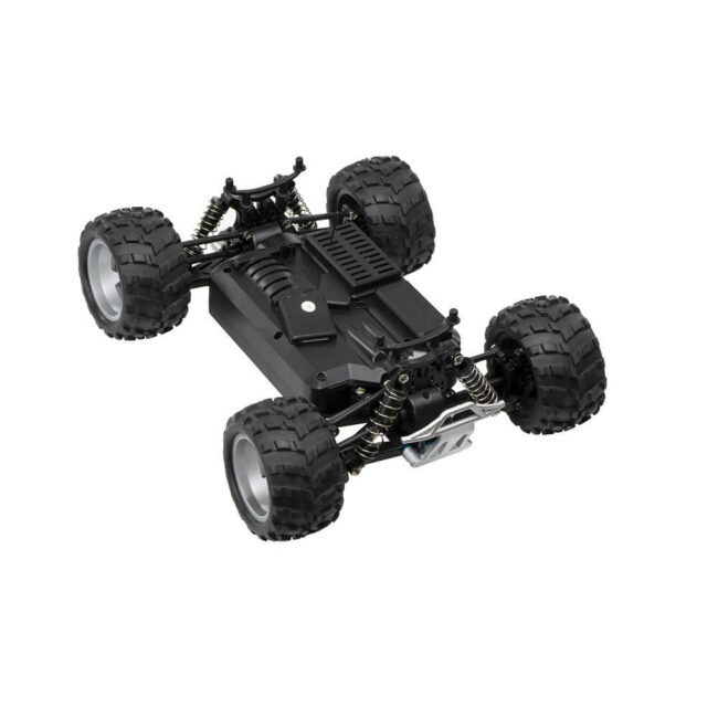 WLtoys Short Course Truck 1:18 4WD 2.4GHz 18403