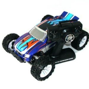 VRX Racing Blade SS 2.4GHz Nitro 1:10