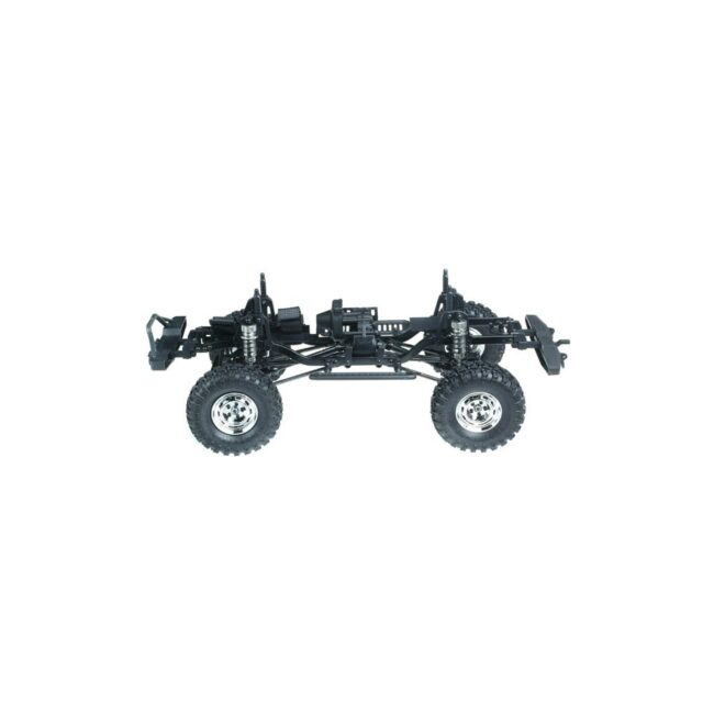 Carisma SCA-1E Coyote Recon G6 Rock Scale Crawler 1/10 KIT