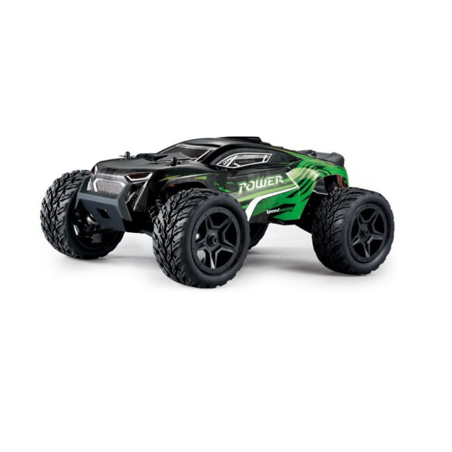 Absima Power Truggy 1:14 4WD rc modellautó