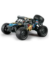 Absima Sand Buggy Charger 1:14 4WD rc modellautó